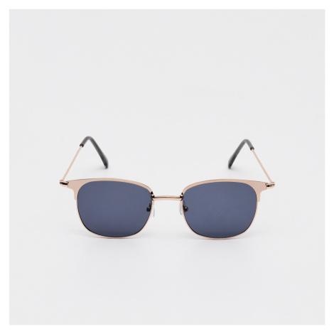 Sinsay - Slnečné okuliare - Béžová