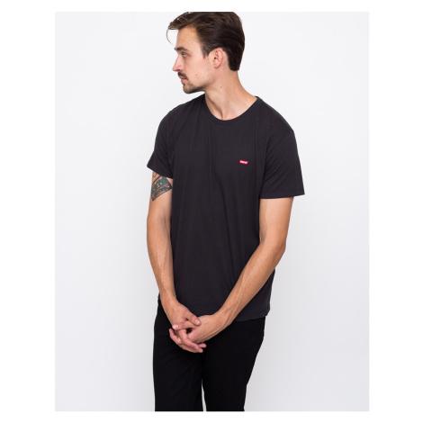 Levi's® Original Black Levi´s