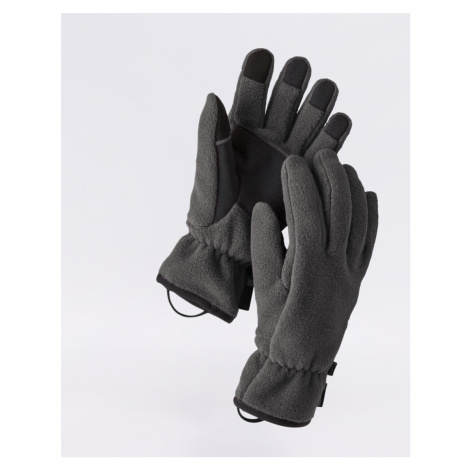 Patagonia Synch Gloves Forge Grey