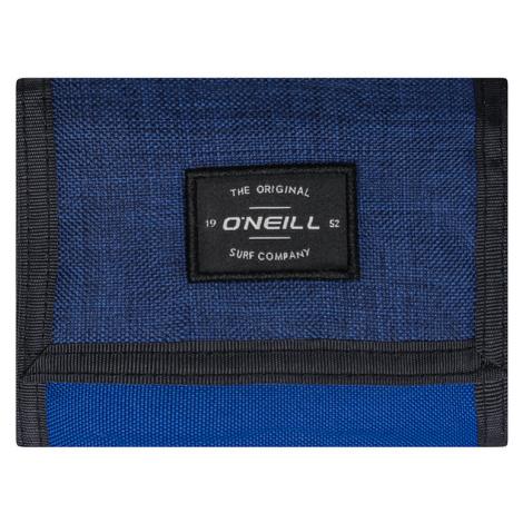 peňaženka O'NEILL