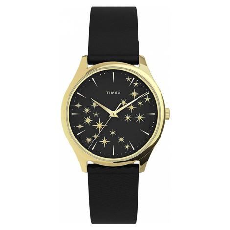 Timex Starstruck