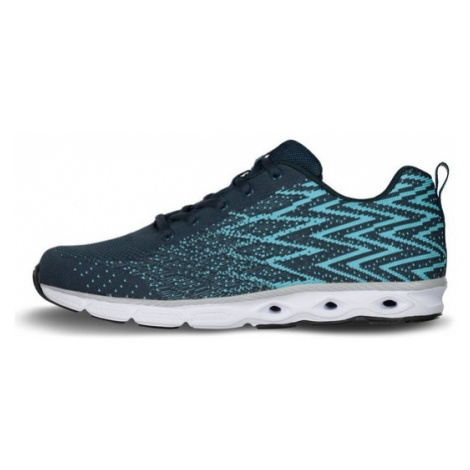 Pánske športové topánky NORDBLANC Punchy NBLC6859 OMD