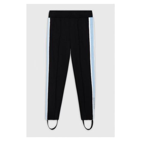 Calvin Klein Jeans - Detské nohavice 116-176 cm