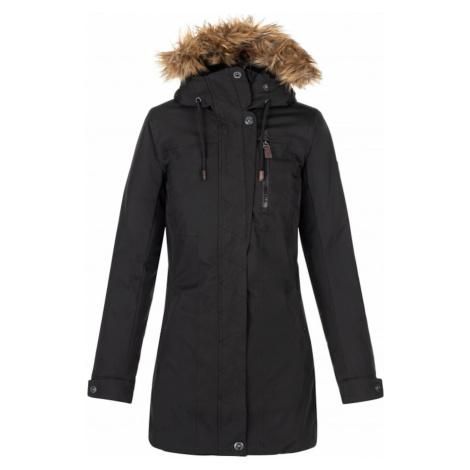 Dámska zimná bunda Kilpi PERU-W
