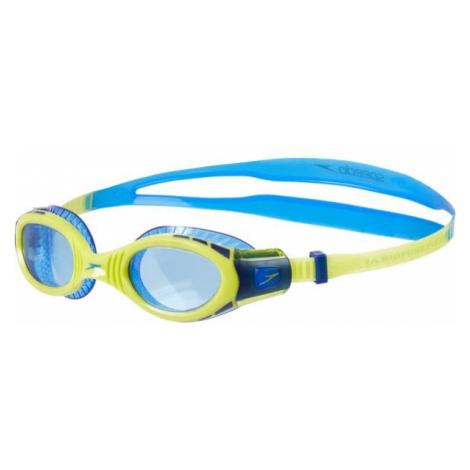 Vybavenie pre vodné športy Speedo
