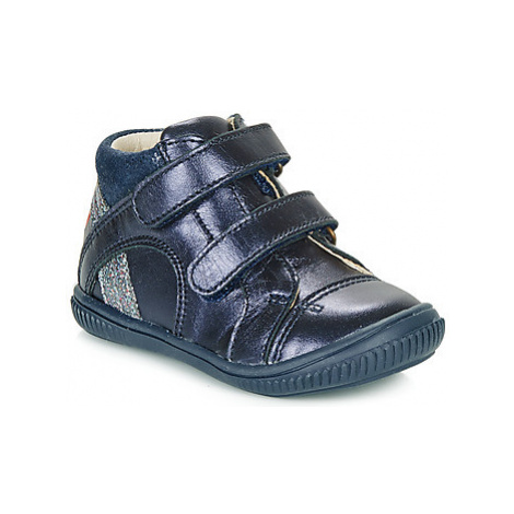 Topánky pre deti GBB