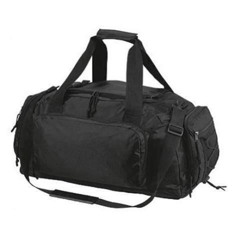 Halfar Cestovná taška SPORT