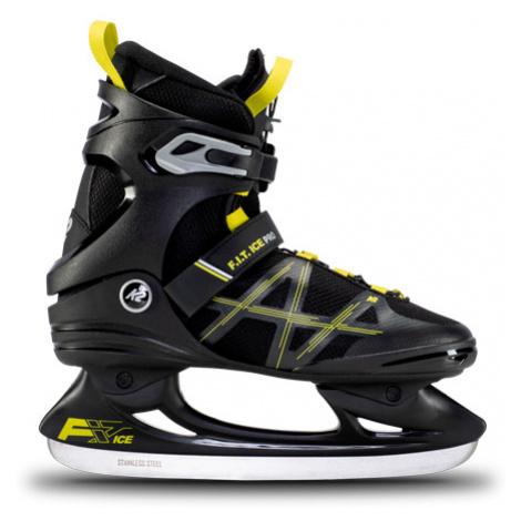 K2 F.I.T. Ice Pro