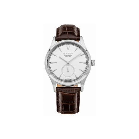 Pánske hodinky Gant W71001