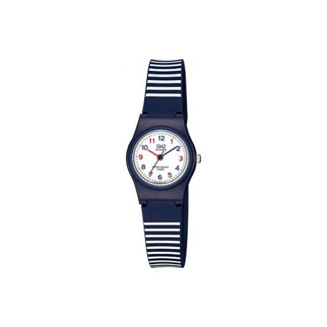 Q&Q Dětské hodinky VP47J029