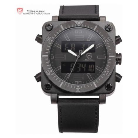 Pánske športové hodinky Shark 131