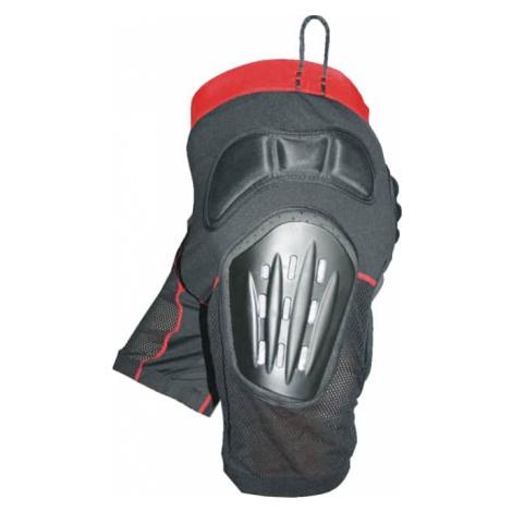Ochranné šortky WORKER VP752