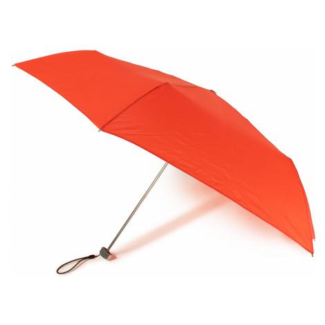 Dáždnik WITTCHEN