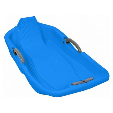 Bob plastový SULOV FUNKY, modrý