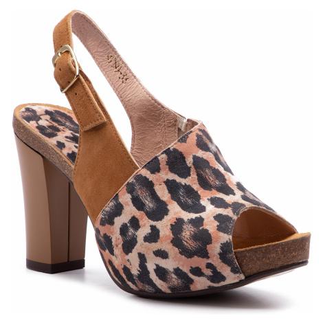 Sandále LIBERO - 4750 230/235