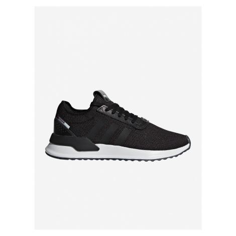 U_Path X Tenisky adidas Originals Čierna
