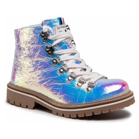 Outdoorová obuv LES TROPEZIENNES