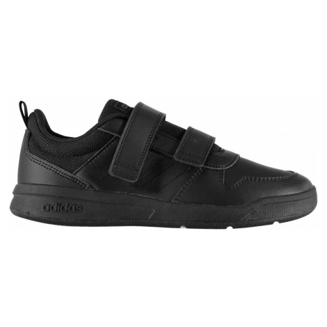 Adidas Tensaur C Junior Trainers