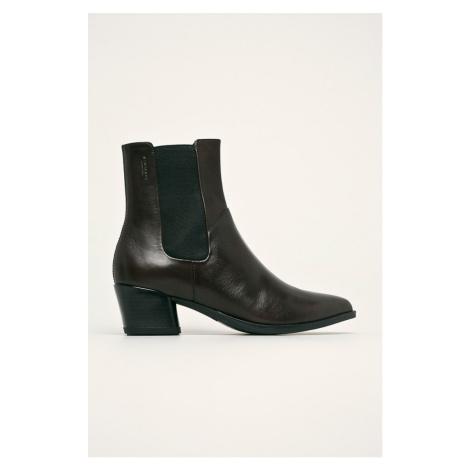 Vagabond - Členkové topánky Lara