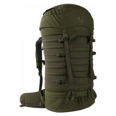 Batoh Tasmanian Tiger® Field Pack MK II - olív