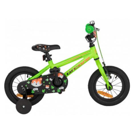 "Arcore MARBLE 12 - Detský 12"" bicykel"