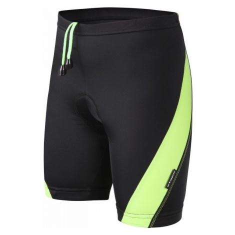 Etape PICCOLO zelená - Detské nohavice