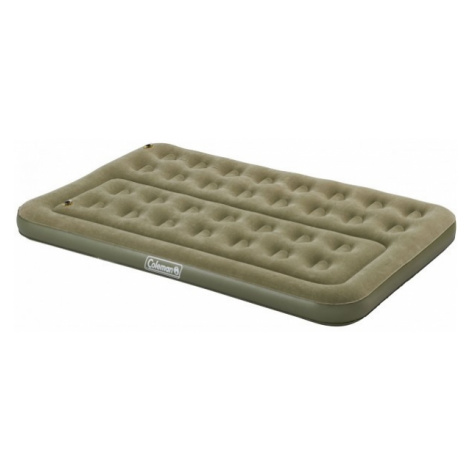 Coleman COMFORT BED COMPACT DOUBLE - Nafukovací matrac