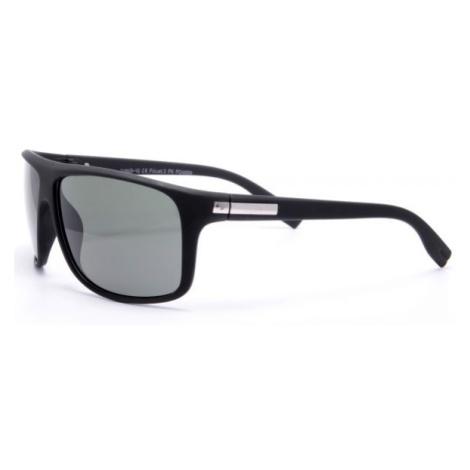 GRANITE 6 21805-10 čierna - Slnečné okuliare