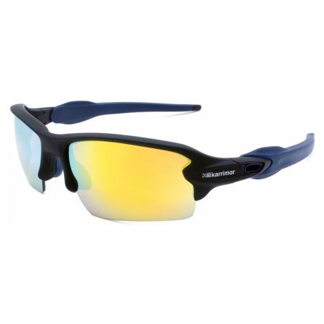 Karrimor Revo Rally Sunglasses