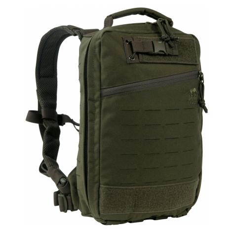 Medic batoh Tasmanian Tiger® Assault MK II S - olív