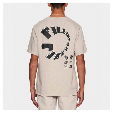 Filling Pieces Graphic Tee 98423861932