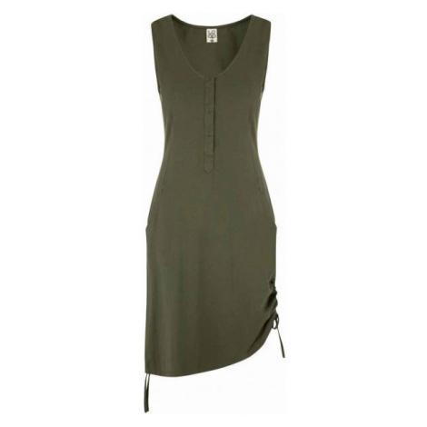Loap NADJA - Dámske šaty
