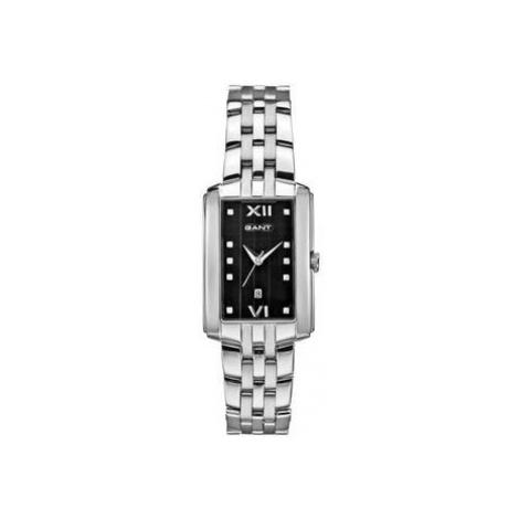 Dámske hodinky Gant W10621