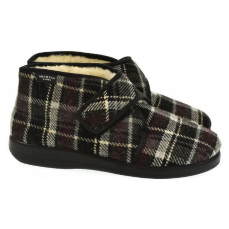 Dámske papuče MJARTAN KELY