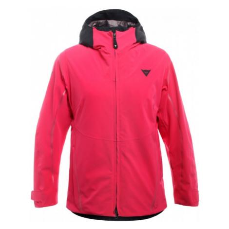 Dainese HP2 L3 ružová - Dámska lyžiarska bunda