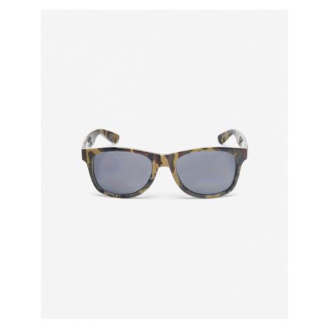 Vans Spicoli Slnečné okuliare Zelená