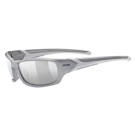 Pánske okuliare Uvex