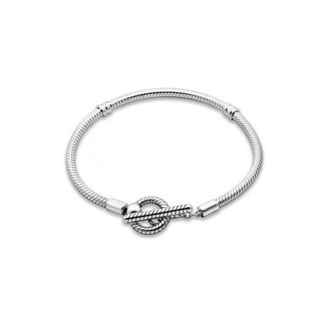 Pandora Náramok 599082C00-17