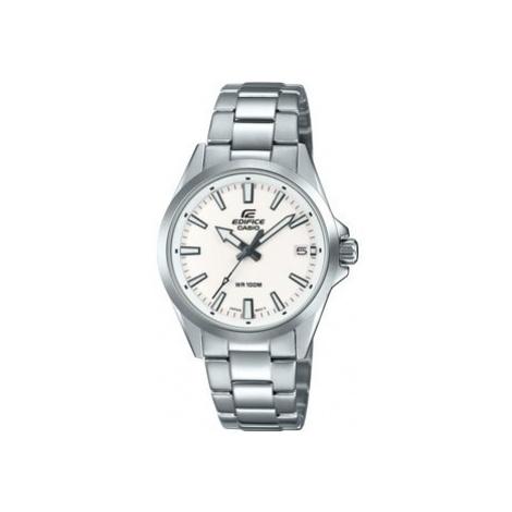 Pánske športové hodinky Casio