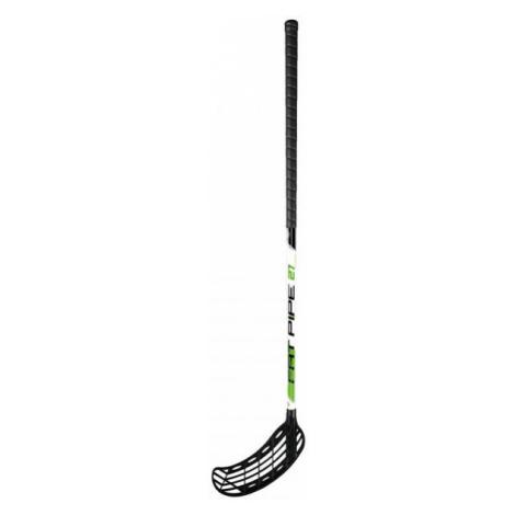 Fat Pipe COMET 27 - Florbalová hokejka