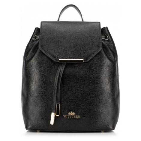 Dámsky ruksak 89-4E-365-1 Wittchen