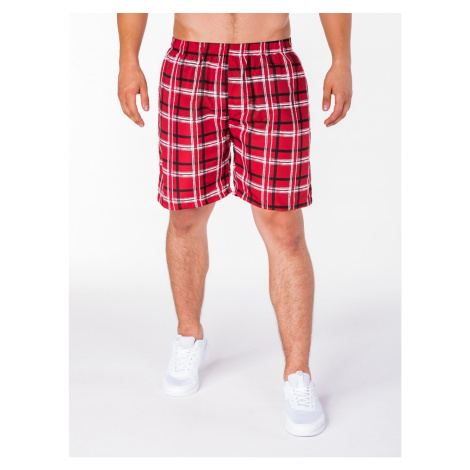 Inny Men's shorts W092 Ombre