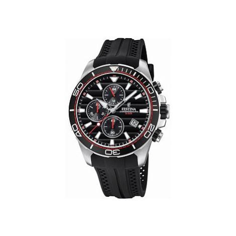Pánske hodinky Festina 20370/6