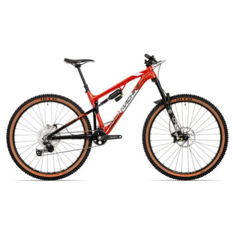 Celoodpružený Bicykel Rock Machine Blizzard Trl 70-29 2021