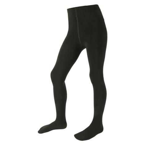 Dievčenské pančuchové nohavice Color Ysabel Mora