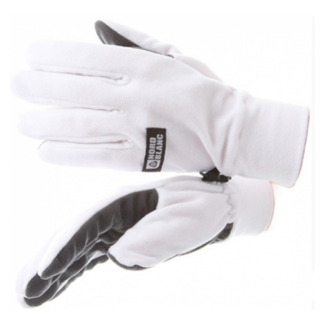 Dámske rukavice NORDBLANC Create NBWG5980_BLA