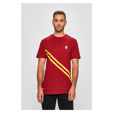 Vans - Pánske tričko x Harry Potter