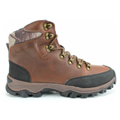 Pánske topánky John Garfield