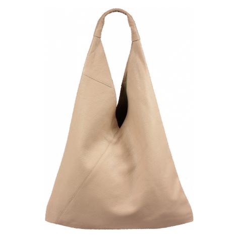 Praktická kabelka Alma Rosa Vecchia