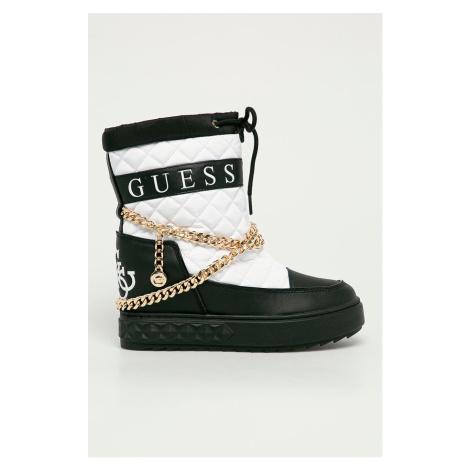 Guess Jeans - Snehule